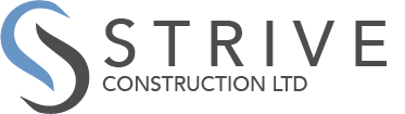 Strive Construction
